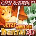 Zum Hentai Game